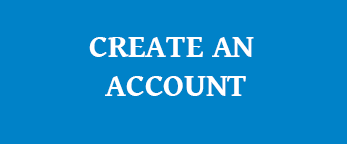 create an account
